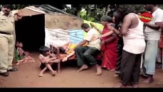 Veyilum Mazhayum Full movie | Anoop Chandran, Sudheer Karamana | Online Malayalam Movie | Part 8