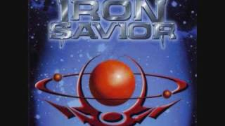 Watch Iron Savior Watcher In The Sky video