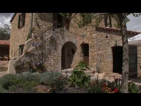 eco construction construire une maison en pierre aujourd