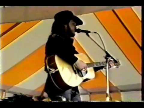 Travis Tritt-can I Trust You With My Heart video