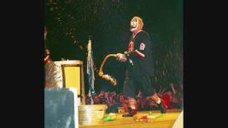 Vídeo 68 de Insane Clown Posse