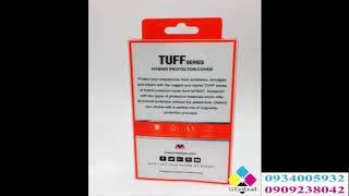 In offset 5 màu lót trắng hộp nhựa, bìa nhựa PET / PP / PVC