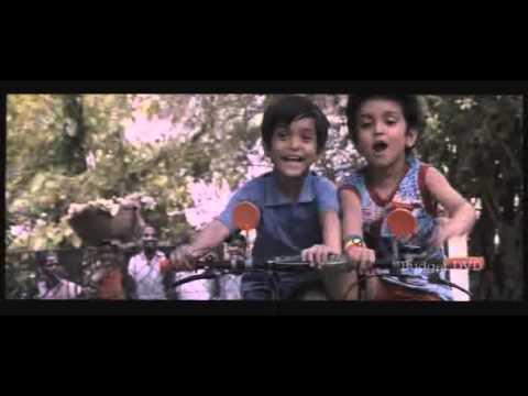 Maattrraan 2012 Tamil Full Movie Part Clip0 video