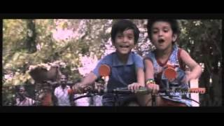 Maatraan - Maattrraan 2012 tamil full movie part clip0