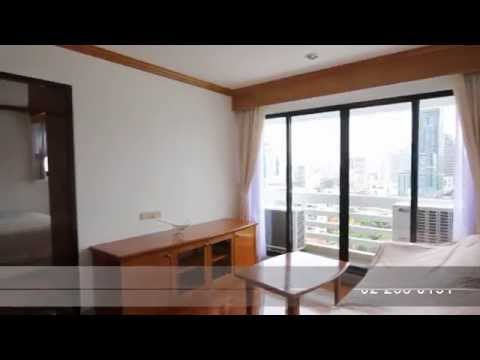 Sale Bangkok Condo at Sukhumvit Park | BUY / SALE / RENT BANGKOK PROPERTY