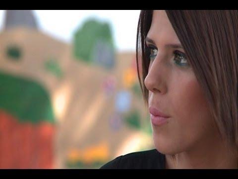 Una joven transexual es elegida Dama de Honor