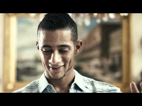 الاعلان الثاني فيلم قلب الأسد بطولة محمد رمضان فيلم عيد الأضحى ٢٠١٣