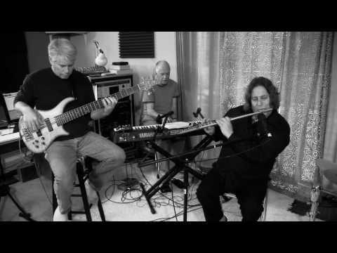 Dave Hinz Flute - Black Orpheus
