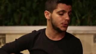 Bilal SONSES - Ziyanı Yok