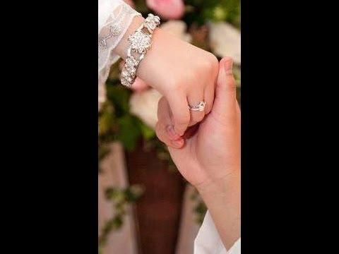 Shadi Ke Rishte Kiyu Tut Jate Hai. Problems Between Engagement.. By Maulana Akbar Hashmi thumbnail
