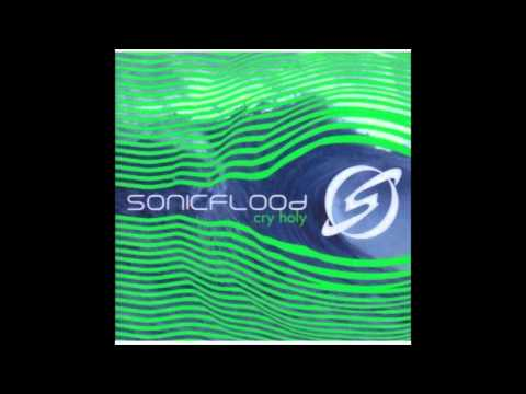Sonicflood - Everything To Me