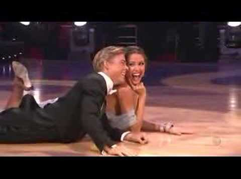 Dancing with the Stars 2 - Shannon Elizabeth