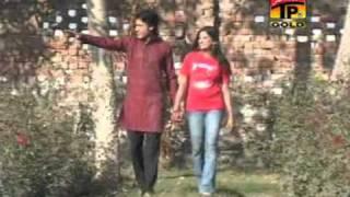 Rizwan sohna Ki film chalon lagi ein new song 2012
