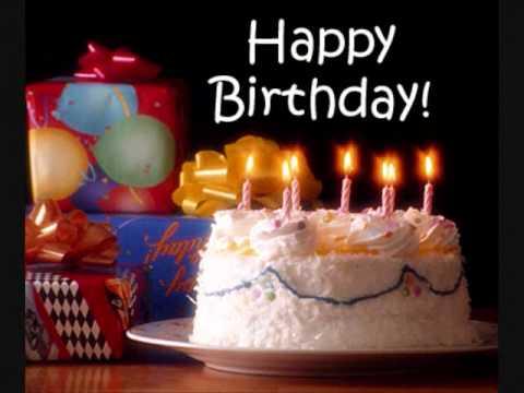 Selamat Ulang Tahun   Jamrud video