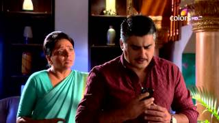 Uttaran - ???? - 3rd March 2014 - Full Episode(HD)