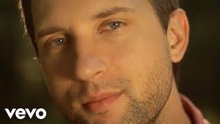 Watch Brandon Heath The Light In Me video