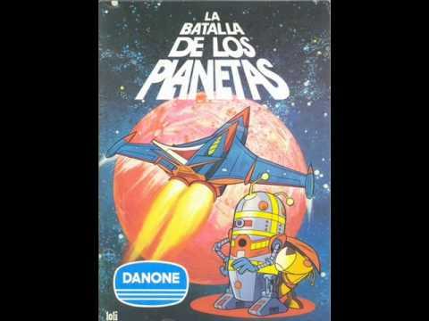 Recuerdos de HAL 60's - 70's - 80's - 90's - LOS CROMOS Y SUS ALBUMES. TENGUI, TENGUI, FALTI...