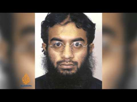 Bin Laden son-in-law guilty of terrorism