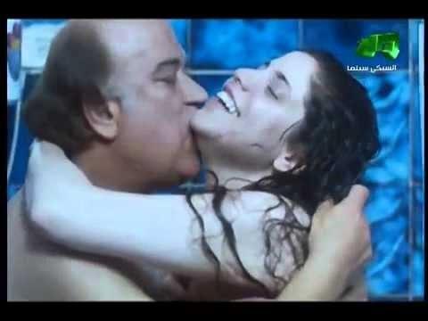 فيلم عفريت النهار ممنوع من العرض للكبار فقط +18