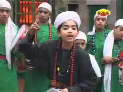 Youtube - Qayamat Ane Wali Hai 2.mp4 video
