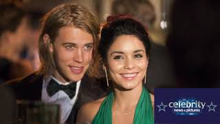 Vanessa Hudgens And Austin Butler Cute Moments 2019 ( Celebrity News & Pictures )