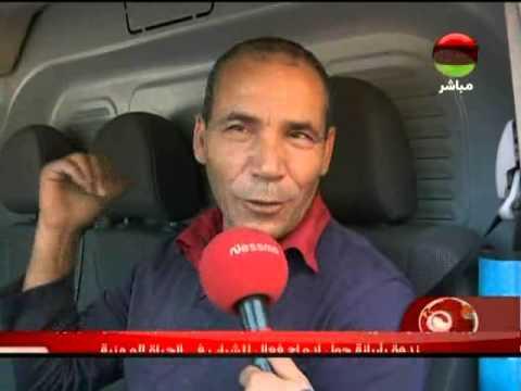 image vidéo زيادات في معلوم الجولان وطابع السفر والمشروبات الكحولية