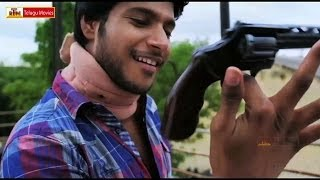 D For Dopidi (2013) Latest Trailer - Varun Sandesh Sundeep Kishan Melanie Kannokada