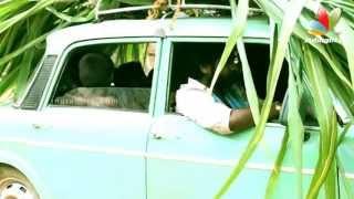 Pannaiyarum Padminiyum - Pannaiyarum Padminiyum movie shooting spot exclusive video From Madurai   Vijay Sethupathi