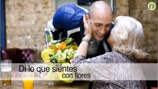 Arreglos florales - San Juan La Puerta De Las Flores