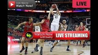 Atlanta Dream v Chicago Sky | Basketball | Live Stream