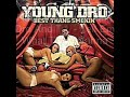 Tell Em What They Wanna Hear - Young Dro