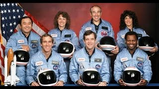 Download Song Shocking Facts You Never Knew About The Challenger Shuttle Disaster Free StafaMp3