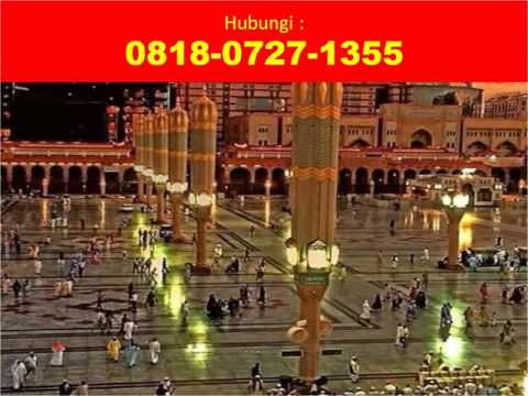 Youtube travel umroh terbaik 2016