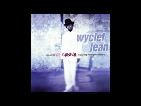Wyclef Jean - Sang Fezi