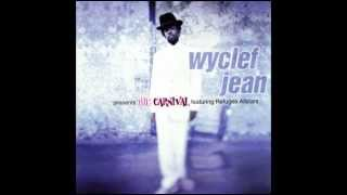 Watch Wyclef Jean Sang Fezi video