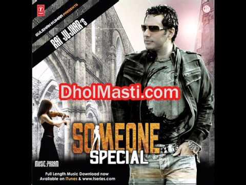 DholMasti Com!Punjabi Music  Punjabi Songs  Hindi music