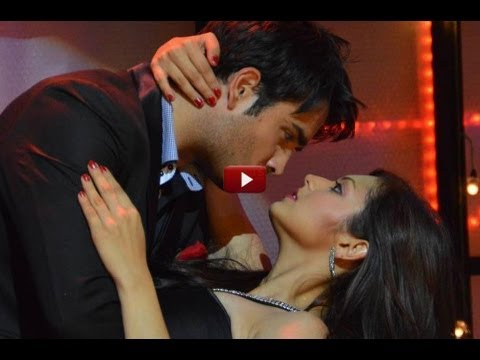 Madhu TO ROMANCE & WOO RK in Madhubala Ek Ishq Ek Junoon 9th July 2013 FULL EPISODE thumbnail