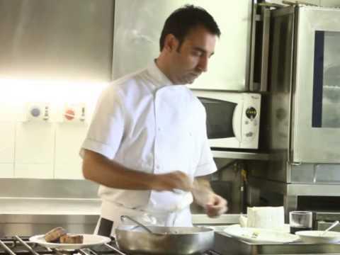 Come cucinare il filetto di manzo
