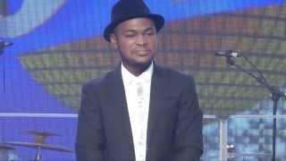 Usher Raymond - Yeah
