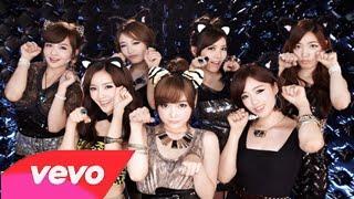 Download Lagu Plagiarism of Kpop - Part 1 (Original vs Copy) Gratis STAFABAND