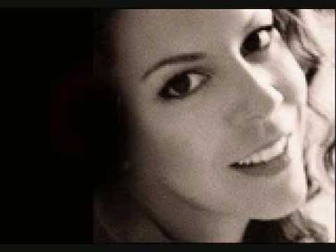 Bebel Gilberto - So Nice (Summer Samba)