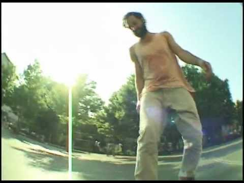 SkateAllCities.com - Clip Of The Week (05/06/12)