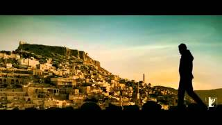 Ek Tha Tiger - EK THA TIGER- TRAILER/PROMO 2012 HINDI MOVIE