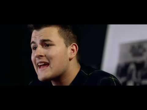 Kovács Pali - Tudnod kell - Official Music Video