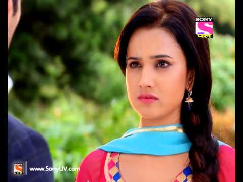 Ek Rishta Aisa Bhi - Episode 12 - 13th September 2014