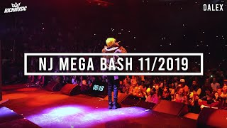 Dalex - Mega Bash NJ