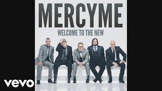 MercyMe - Greater (Pseudo Video)