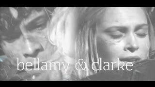 bellamy & clarke || Part That