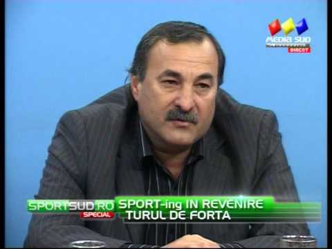 SportSUD  09.12.2011