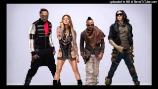 Watch Black Eyed Peas Ba Bump video